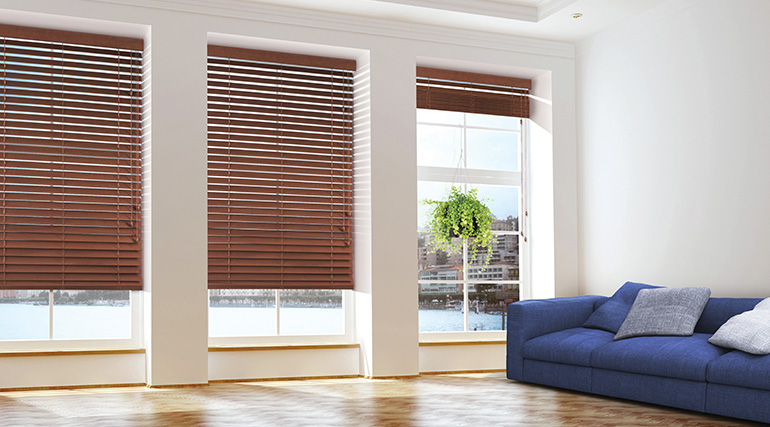 How To Clean Blinds The Right Way